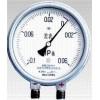 半价优惠差压表天天特价LDX-JH-CTS-150