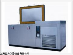 上海热处理冷冻试验箱,上海热处理冷冻试验箱价格