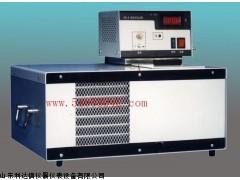 厂家直销 精密恒温浴槽/新款LDX-CY-HS-4