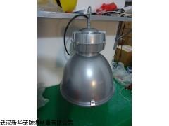 GC001-L100防水防尘工矿灯GC001-L100高顶灯