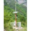 全国包邮 自动气象站新款LDX-PH9-6