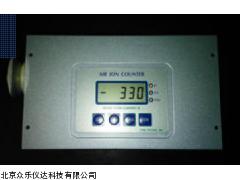 日本COM3200PROII负离子监测仪上海COM3200
