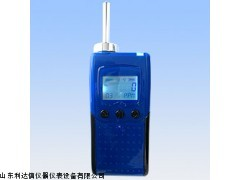 包邮便携式丙烷检测仪新款LDX-HRX-HK90-CH4
