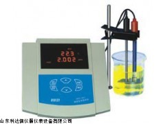 LDX-RC-DDS-307   半价优惠电导率仪新款