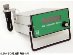 美国进口氮化物监测仪校正归零仪