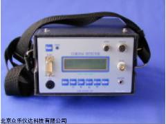 日本进口1000FX电晕检测仪