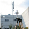 法国INSITE Free电磁辐射频谱分析仪