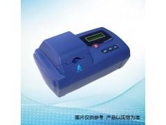 GDYQ-110SU面粉溴酸钾快速检测仪厂家