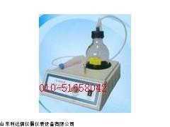 厂家直销微型真空泵新款LDX-JQL-GL-802B