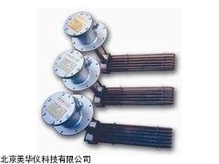 MHY-16805船用防爆电加热器,电加热器厂家