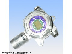 LDX-HRX-HR100L-O3 半价优惠固定式臭氧检测仪(带显示)天天