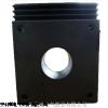 安科瑞中压电动机保护专用电流互感器AKH-3.3/P