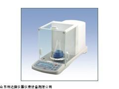 包邮电子分析天平厂家直销LDX-LT-ESJ110-4B