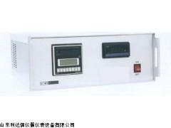 半价优惠智能控温仪厂家直销 LDX-LRG-YG-ZL
