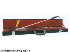厂家直销标准铂电阻温度计新款LDX-LRG-WZPB-2