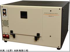 Sunset-OCEC RT-4大气气溶胶元素碳有机碳分析仪