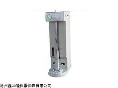 电动相对密度仪,电动相对密度仪商家