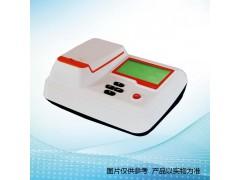 GDYQ-201SX啤酒甲醛测定仪价格