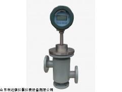 厂家直销电导法无电硫酸浓度分析仪LDX-NCD-DWL