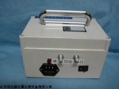 LDX-NCD-CYB-I 包邮气体采样泵 新款
