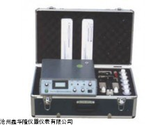 SG-6、8型多功能直读式测钙仪,多功能直读式测钙仪厂家