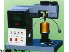 光电液塑限联合测定仪,光电液塑限联合测定仪厂家