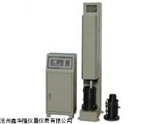 数控多功能电动击实仪,多功能电动击实仪