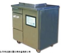 半价优惠自动颗粒制冰机新款LDX-HM-B―100