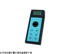 包邮农药残留检测仪新款LDX-XLSPRD-101