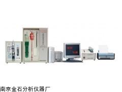 多元素分析仪,金属多元素分析仪,金属元素化学分析仪