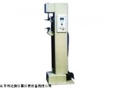 包邮 电子防水卷材拉力新款LDX-GY-DL-5000