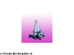 半价优惠 引力常量实验仪新款LDX-TJ-J4058