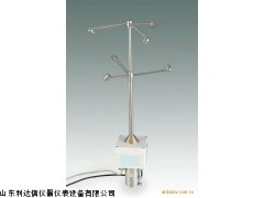 半价优惠 3D超声波测风仪新款LDX-TQY8-DES1