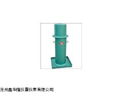 灌砂筒-工地容重测定仪,灌砂筒-工地容重测定仪厂家