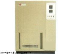 全国包邮耐紫外线辐照试验机新款LDX-JZ-ZE-II