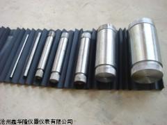 ZSY-15柔度棒,柔度棒厂家
