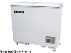 低温试验箱,低温试验箱河北厂家