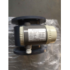 LDBE-DN200智能型电磁流量计,天津智能型电磁流量计