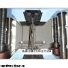 GBC-260青岛市质检用钢筋机械连接残余变形测量仪价格