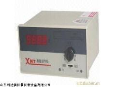 全国包邮 数字显示温度调节器新款LDX-YN-XMT-102