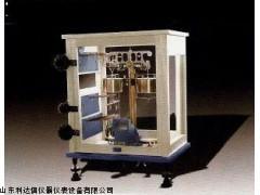 半价优惠 光学分析天平新款LDX-XN-TG528B