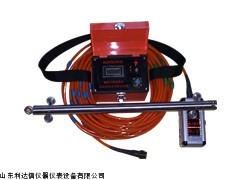 LDX-RQ-XS558-C 全国包邮剖面沉降仪新款