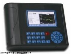 LDX-SZ-BSZ601A/904A  半价优惠振动数据采集器新款