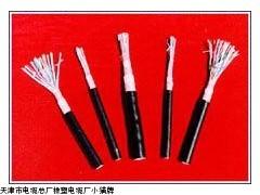 控制电缆,KVVP控制电缆