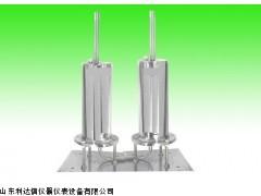 厂家直销 静力水准仪批发零售 LDX-SH-HC-1211