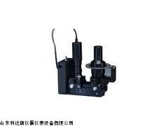 全国包邮玻璃表面应力测试仪半价优惠LDX-SJG-GASP