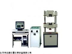 全国包邮屏显式钢绞线试验机新款LDX-JG-GWE-600B