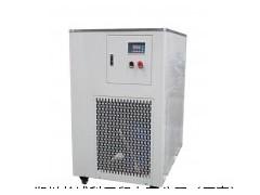 郑州低温冷却循环泵价格,郑州低温冷却循环泵专业厂家