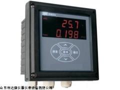 半价优惠 智能在线电导率仪新款LDX-CHN-CON9602