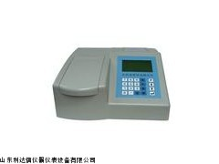 半价优惠农药残留速测仪新款LDX-H1TM-108P